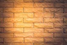 SHENGYONGBAO Art Cloth Custom Photography Backdrops Prop Brick Wall wood Planks Theme Photo Studio Background 19048-6032 shengyongbao art cloth digital printed photography backdrops wood planks theme prop photo studio background jut 1631