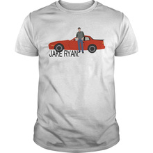 GILDAN 2019 brand men shirt Sixteen Candles Jake Ryan Car shirt, hoodie, ls
