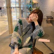 Женское вязаное платье новая корейская мода с открытой спиной