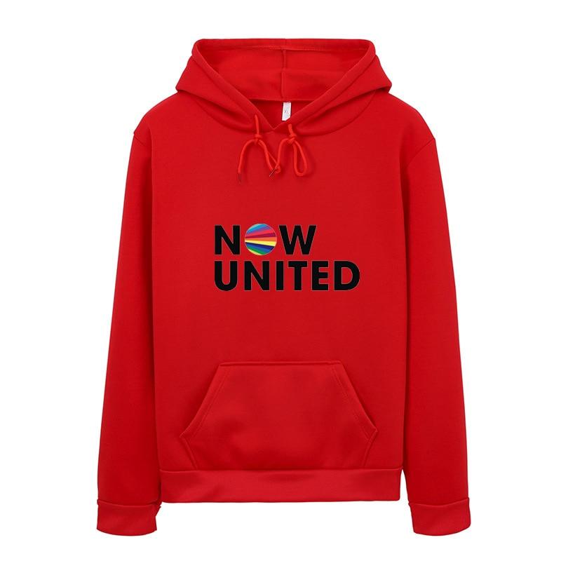 Fashion-Now-United-Better-Album-Hoodie-Sweatshirts-Men-Women-Better-Now-United-Lyrics-Pullover-Unisex-Kawaii(3)