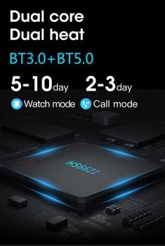 Lemfo Iwo 13 Pro W37 Smart Watch Men 2021 Bluetooth Call Custom Dial Sleep Monitor Women Smartwatch Pk Dt100 Hw16 Smart Watch 6