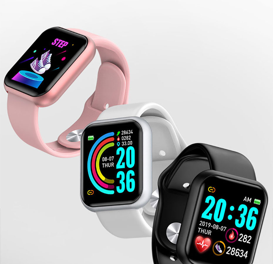smart-watch_01