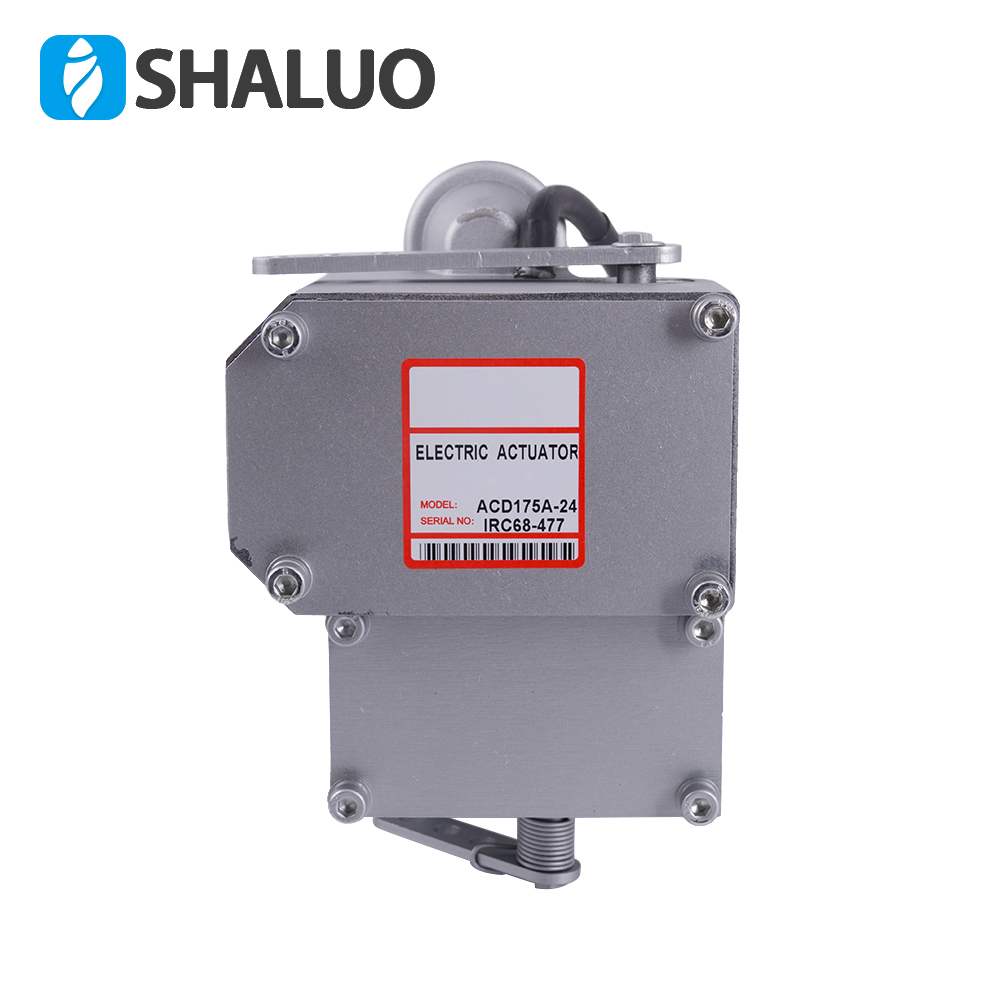 Actuator-ADC175-linear-motor-controller-Genset-Generator-part-DC-Pneumatic-Parts-diesel-electric-cylinder-actuator-valve