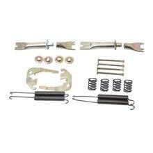 Great Performance MR493384TR Drum Brake Self Adjuster Repair Kit For Isuzu