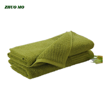 3 шт большое полотенце в полоску 36 х76 см 100% хлопок