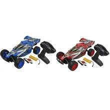 Drift Car Rc Buggy Remote-Control-Toy Off-Road Racing Half-High-Speed Car-9010-1f 1/10