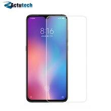 Tempered Glass For Xiaomi 9 SE Screen Protector on Phone Protective Glass For Xiaomi Mi 9 se Xiomi Mi9 Mi9SE pelicula de vidro 6 39amoled for xiaomi mi 9 lcd mi9 display digitizer assembly touch screen m1903f replacement xiaomi mi9se lcd mi 9 mi9 se