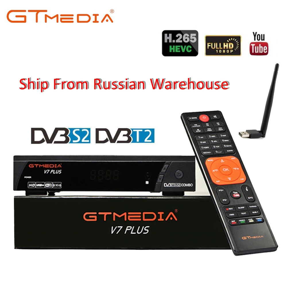 Satellite Receiver Combo Dvb-t2 Digital TV Box Internet цифровая тв приставка Finder Combo Playback Dvb T2 ресивер Wifi Youtube