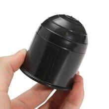 Универсальный 50 мм авто буксировочная штанга шаровая крышка