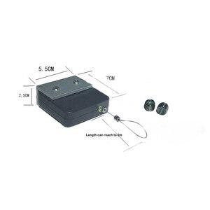 Image 5 - Mini Automatische Reel Anti kronkelende Schorsing Retractor voor HTC VIVE voor Oculus Rift s voor Klep Index VR Accessoires