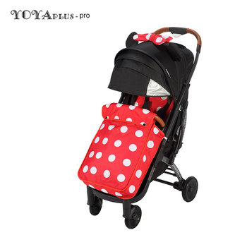 yoyaplus-pro factory directly baby stroller with same color footcover factory directly stevia leaves extract stevioside of iso9001 standard
