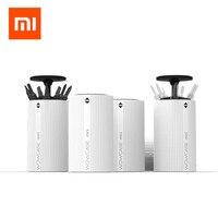 Xiaomi mijia wowstick wowcase Elektrische Schraube fahrer Bohrer Kopf Box Für Mijia und 1fs pro 1p + Elektrische schraube kits