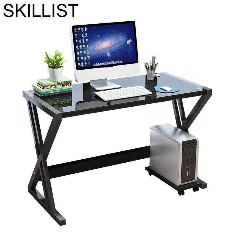 Tafel Small Pliante Portatil Schreibtisch Tisch Escritorio Mesa Para Notebook Stand Tablo Laptop Study Table Computer Desk