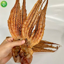 Dried Octopus Dried Seafood Zhang Yu Enhanced Sexual Function