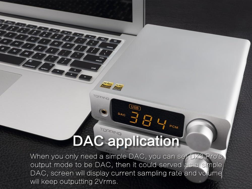 dx3ldac-en-13