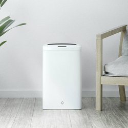 New Original WS1 1.8L Dehumidifier Efficient Intelligent Humidity Control For 30 Square Meters Area