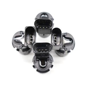 Image 5 - XUAN 4 adet/grup araba PDC park sensörü 7H0919275E 7H0919275B 4B0919275G Audi A6 4B, C5 4F2, c6 4FH, C6 4F5, C6 SKODA SEAT için