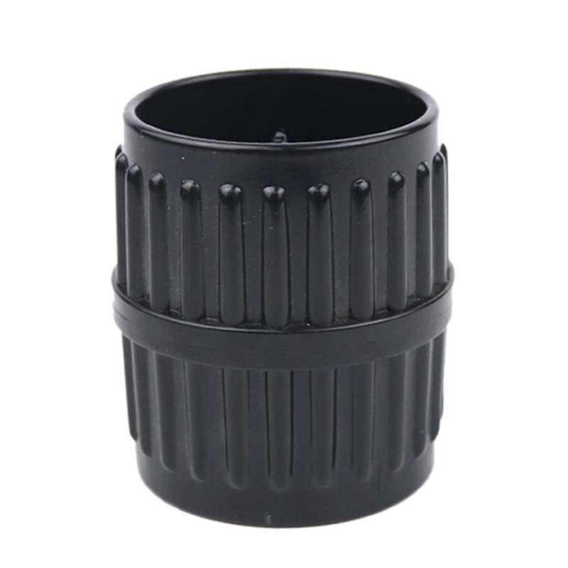 4-42Mm Tube Reamer Internal External Pipe Metal Tubes Polishing Deburring Tool For Pvc Copper Aluminium Steel Pipe Cutter