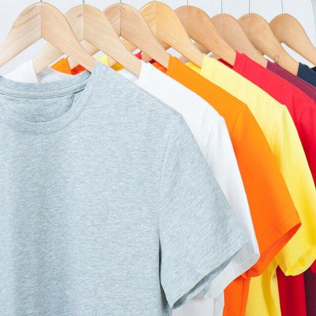 Mr Miyagi cire sur cire hors karaté hommes 80 salle de sport de formation de film nouveaux hommes nouveau T-Shirt populaire T-Shirt sans étiquette
