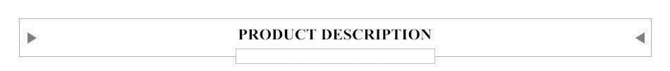 CHSDCSI Describtion