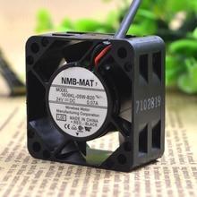 1608KL-05W-B20 4020 24V 0.7A защита двигателя охлаждения
