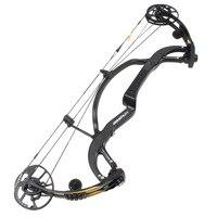 https://ae01.alicdn.com/kf/H145e6544c7834cc4adb705506035587a5/Linkboy-Compound-Bow-Predator-2-50-65lbs-to-axle.jpg