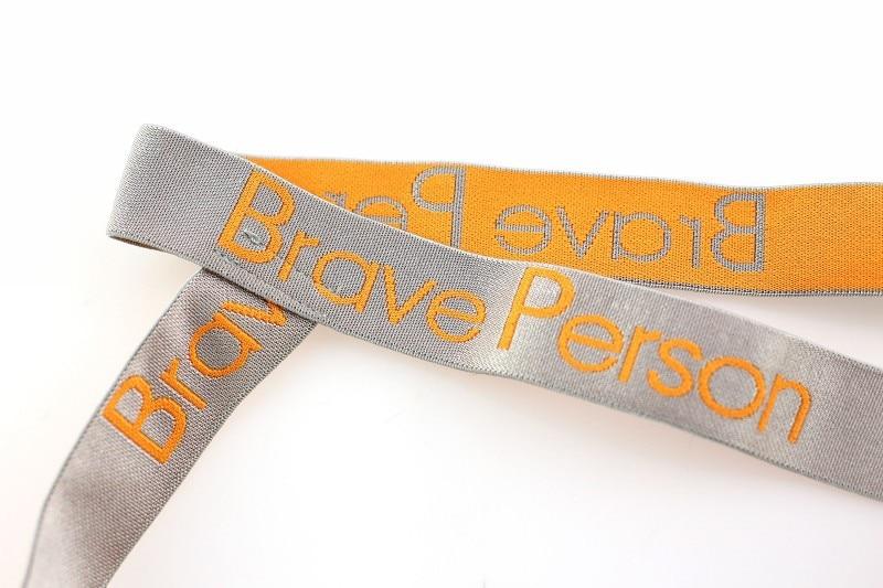 Men Underwear Jockstrap Cross Bandage