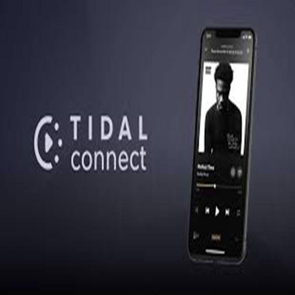 Копировать papaer дыхательный HiFi-без потерь музыки, без рекламы, работает на ПК Смарт ТВ приставки Android IOS планшеты ПК копия papaer