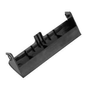 HDD Caddy Cover Hard Disk Drive Holder Screw Laptop Accessory Replacement for DELL E6420 E6520 PXPA