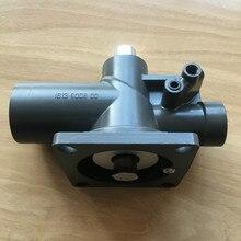 цена на Intake Valve Service Kit Spare Parts 1613900800 for Atlas Copco Air Compressor  GA7 GA11 Unloading valve