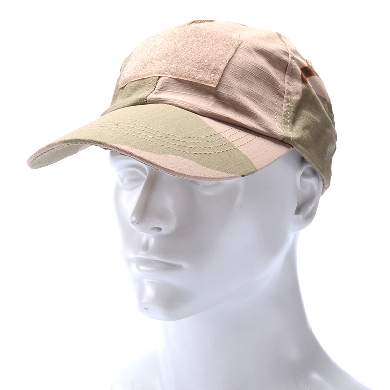 Cap Legal Baseball Cap Cap Cap Hats Of Women 39 s Men 39 s Outdoor Sport To The Free Air Scale Sombrinha Riding Theme Occasional Hat in Outdoor Tools from Sports amp Entertainment