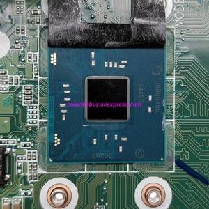 Image 4 - אמיתי 809323 601 809323 501 809323 001 DAX13AMB6E0 UMA w עצור N3700 האם Mainboard עבור HP 17 17 G סדרת נייד