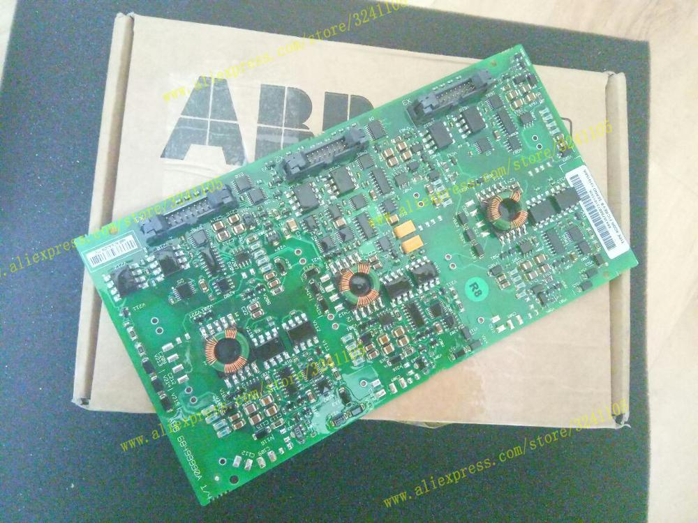 Free Shipping New And Original   AGDR-71C  Driver Board Module