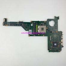 Genuine 698093-501 HM77 UMA Laptop Motherboard for HP ENVY M4-1002XX M4-1115DX m4-1015dx m4-1050la m4-1150la Notebook PC