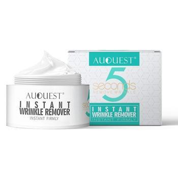 Hot Peptide Wrinkle Cream 5 Seconds Wrinkle Remove Skin Firming Tighten Moisturizer Face Cream Skin Care