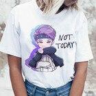 Kpop T Shirt JIN SUG...