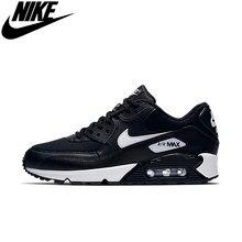 AIR MAX 90 – chaussures de Sport pour homme et femme, baskets de course, originales, 2020
