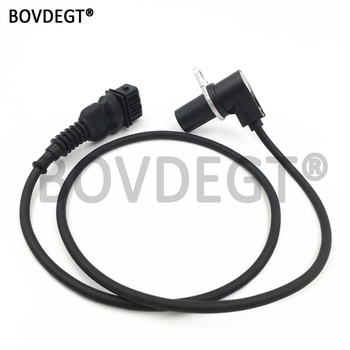Crankshaft Position Sensor for BMW 3 Compact Convertible E36 E46 5 E34 E39 7 E38 Z3 E36 12141703277 image