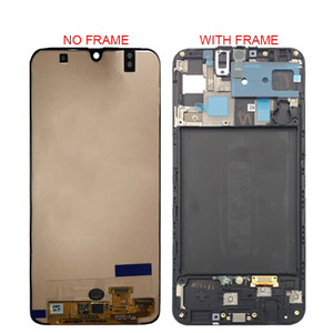 Image 2 - For Samsung galaxy A50 A505F/DS A505F A505FD A505A LCD Display Touch Screen Digitizer Assembly For Samsung A505 lcd
