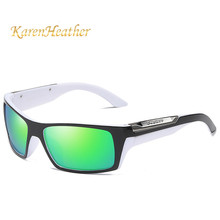 KD186 старинные мода солнцезащитные очки женщин роскошный дизайн очки классические солнечные очки UV400 мужчины солнцезащитные очки lentes-де-Сол хомбре/Мухер