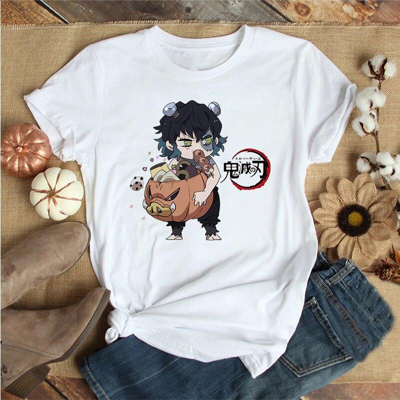 Female Beach T-shirt  3