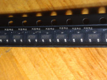 Original 20pcs/ SI2312BDS-T1-ES AE9TF - SOT23