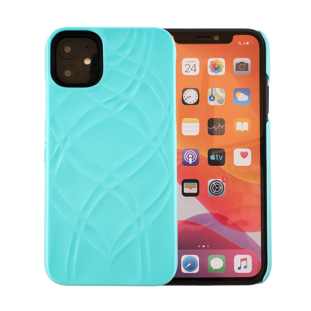 iphone 11 Teal (2)