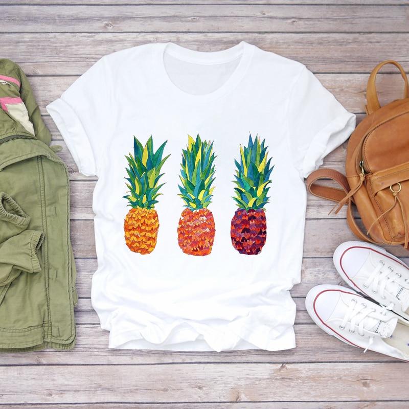 Купить футболка с изображением графический женский футболка т для женщин