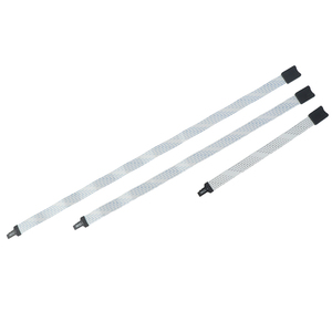 Image 5 - Tf tf ジップ延長ケーブルメモリカードコードリンカ 25 センチメートル 48 センチメートル 60 センチメートル