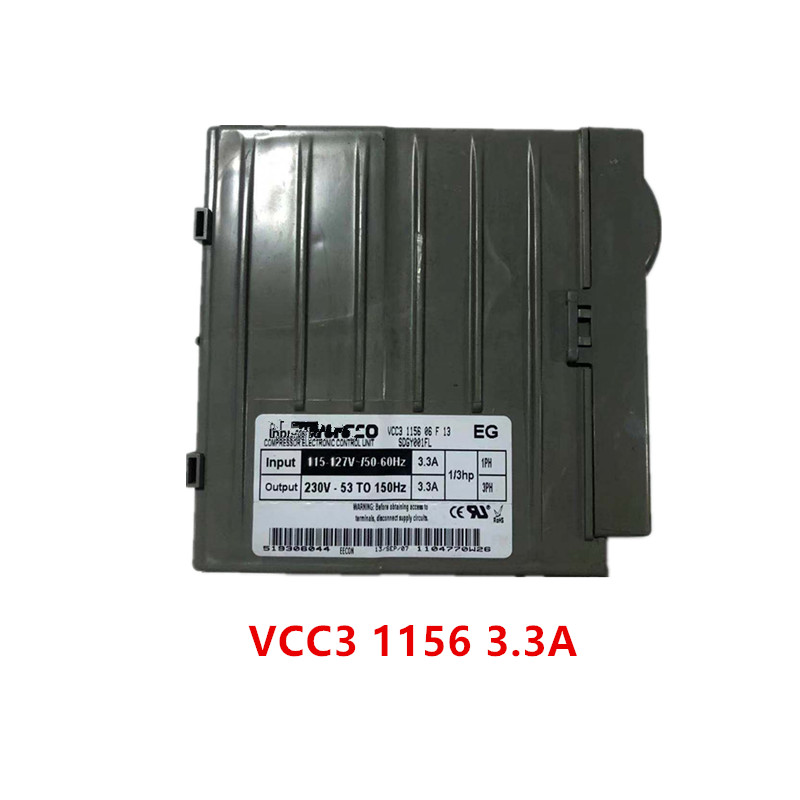 0193525188 VCC3 2456 B5 F 12/ VCC3 1156/VCC3 CO Good Working Tested