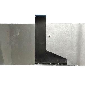 Image 5 - Clavier russe RU pour TOSHIBA C850 C855D C855 C870 C870D C875 L875 L950 L950D L955 L955D