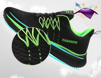 Unisex Sneakers Fashion Casual Shoes Breathable Shoes For Men Cheap Male Shoes Men Shose S1826-1850 Dn