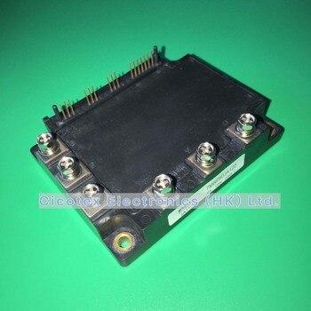 7MBP50JA120 MODULE 50A 1200V 7MBP 50JA120 IGBT-IPM 7MBP50JA-120 7-MBP50JA120