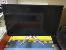 Жк экран ips 4k 2k 144hz с драйвером baord для diy tn hdr pubg